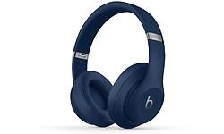 Beats by Dr. Dre Beats Studio3 Blue