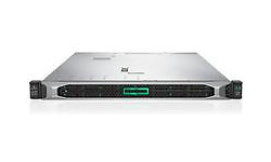 HP Enterprise ProLiant DL360 Gen10 (867961)