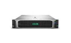 HP Enterprise ProLiant DL380 Gen10 (868709)