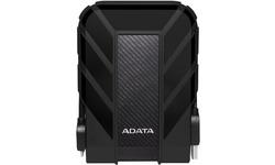 Adata HD710 Pro 2TB Black