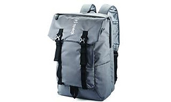 "Speck Rockhound Backpack 15"" Charcoal Grey"