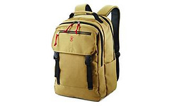 "Speck The Ruck Backpack 15"" Khaki"