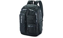 Speck Exo Module Backpack 15 Black