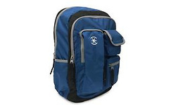 Speck Exo Module Backpack 15 Blue