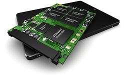 Samsung PM871b 1TB
