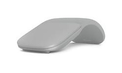 Microsoft Surface Arc BlueTrack Ambidextrous Grey