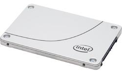 Intel DC S4500 1.92TB