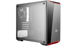 Cooler Master MasterBox Lite 3.1 Window