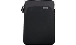 """Acer Neoprene Sleeve Pro 12"""" Black"""