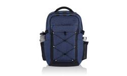Dell Energy Backpack 15 Black