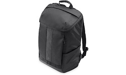 Belkin Active Pro Backpack Black/Grey
