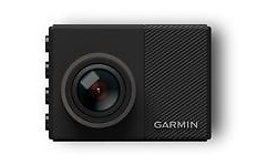 Garmin Dash Cam 65W Black