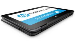 HP ProBook x360 11 G1 (Z3A47EA)