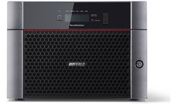 Buffalo TeraStation 5810DN 16TB
