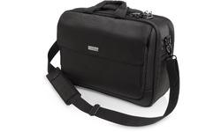 "Kensington SecureTrek 15"" Laptop Carrying Case Black"