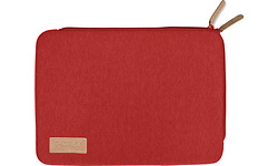 Port Designs Torino Sleeve 13'' Red