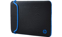 HP 11.6' Neoprene Sleeve Blue