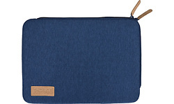 Port Designs Torino Sleeve 14'' Blue