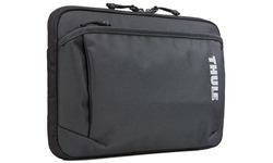 "Thule Subterra Sleeve 11"" Dark Shadow"