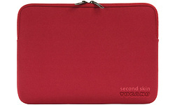 Tucano Elements Second Skin 13'' Red