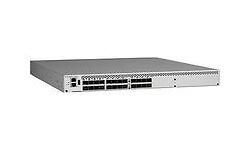 HP Enterprise SN3000B