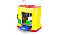 XYZprinting da Vinci Mini Maker