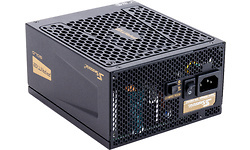 Seasonic Prime Ultra Gold 1300W