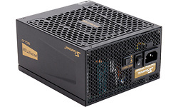 Seasonic Prime Ultra Gold 1000W