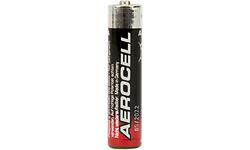 Aerocell Alkaline AAA