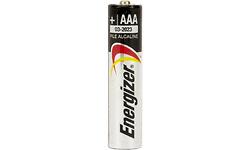 Energizer Ultra+ AAA