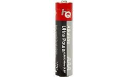HQ Alkaline Ultra Power AAA