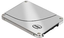 Intel DC P4510 2TB