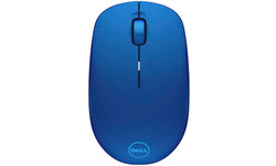 Dell WM126-BU Blue