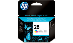 HP 28 Color