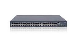 HP Enterprise 5120-48G