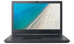 Acer TravelMate P2510-M-52HA