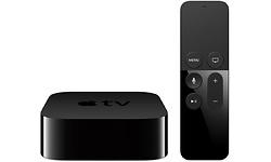 Apple TV 32GB 2017