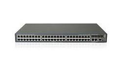 HP Enterprise 3600-48 v2 EI