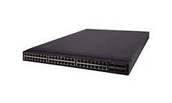 HP Enterprise FlexNetwork 5940