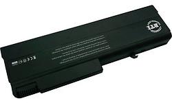 BTI HP-6730BX9