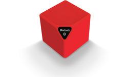 BigBen BT14R LED Red