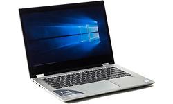Lenovo Yoga 520-14IKBR (81C80065MH)