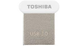 Toshiba TransMemory U364 64GB White