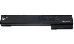 BTI HP-EB8560W