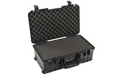 Pelicase Peli 1535 Air Foam Black