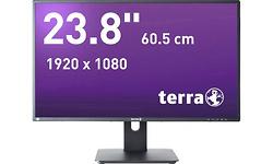 Terra Computer 2456W