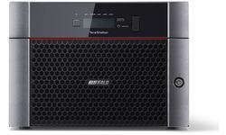 Buffalo TeraStation 5810DN 32TB (4x8TB)