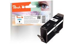 Peach PI300-223 Black
