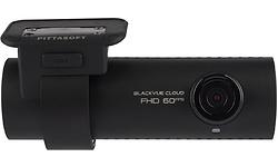 BlackVue DR750S-1CH 16GB