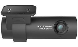 BlackVue DR750S-1CH 32GB